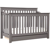 DaVinci Piedmont 4 in 1 Crib