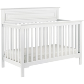 DaVinci Autumn 4 in 1 Convertible Crib