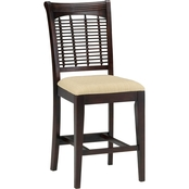 Hillsdale Bayberry Stool 2 Pk.
