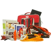 Wise Emergency Auto Emergency Kit