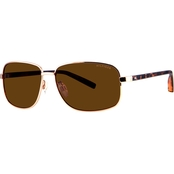 Tommy Hilfiger Sunglasses MEN171