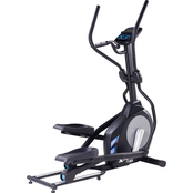 Spirit Fitness XTERRA Elliptical