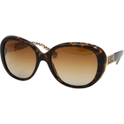 COACH Carter Sunglasses
