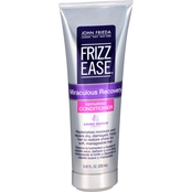 John Frieda Frizz Ease Miraculous Recovery Repairing Conditioner, 8.45 oz.