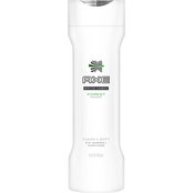 Axe White Label 2n1 Forest Shampoo + Conditioner, 12 oz