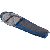 Wenzel Santa Fe Sleeping Bag