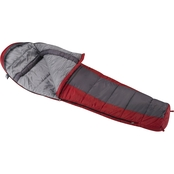 Wenzel Windy Pass Sleeping Bag