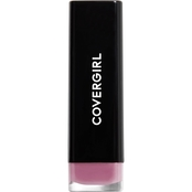 Covergirl Exhibitionist Cream Lipstick (formerly Colorlicious)