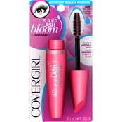 CoverGirl Full Lash Bloom by LashBlast Waterproof Mascara