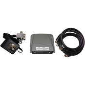Antennas Direct Ultra Low Noise Pre Amplifier Kit