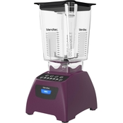 Blendtec Classic 575 5 Speed Blender