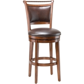 Hillsdale Calais Swivel Stool