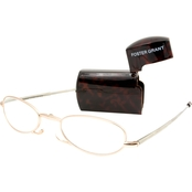 Foster Grant FG MicroVision Gabriella Reading Glasses