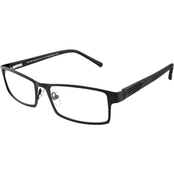 Foster Grant FG Multi Focus Sawyer Reading Glasses