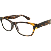 Foster Grant FG Multi Focus Conan Reading Glasses