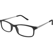 Foster Grant FG E-Reader Kramer Reading Glasses