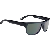 Spy Optic Angler Sunglasses