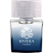 English Laundry By Christopher Wicks Rivera Eau De Toilette Travel Spray