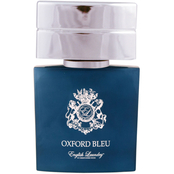English Laundry By Christopher Wicks Oxford Bleu Eau De Parfum Travel Spray
