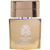 English Laundry By Christopher Wicks Notting Hill Eau De Parfum Travel Spray