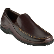 Cole Haan Men's Tucker Venetian Sport Inspired Slip On Shoes