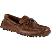 Cole Haan Men's Grant Canoe Camp Moccasins