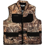 Stearns Adult Large Huntsman Vest
