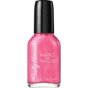 Sally Hansen Hard as Nails Nail Polish