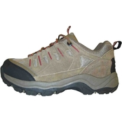 Khombu Men's Summit Casual Hikers