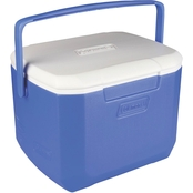 Coleman 16 qt. Excursion Cooler
