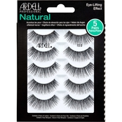 Ardell Natural Eyelash Multipack 105