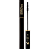 Lancome Definicils High Definition Mascara Black