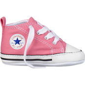 Converse Infants Chuck Taylor All Star Hi Sneakers