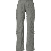 The North Face Paramount Convertible Pants