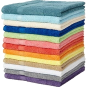 Martex Lasting Color Body Sheet Towel