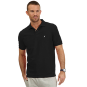 Nautica Performance Deck Polo Shirt