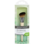 EcoTools Skin Perfecting Brush