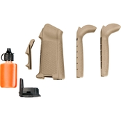 Magpul Industries MIAD Grip Kit