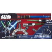 Star Wars BladeBuilders Lightsaber