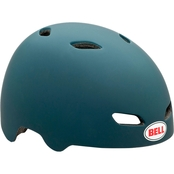 Bell Sports Manifold Adult Bike Helmet