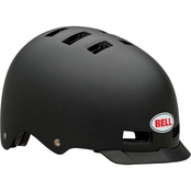 Bell Sports Trans Multisport Bike/Skate Helmet