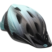 Bell Sports Hera Women's Bike Helmet
