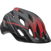 Bell Sports Men's Passage Bicycle Helmet
