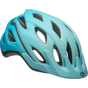 Bell Sports Passage Women's Helmet