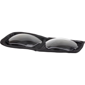 ESS Rollbar Replacement Lenses