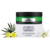The Body Shop Drops of Youth Sleeping Mask 3.1 oz.