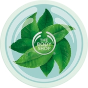 The Body Shop Fuji Green Tea Body Butter 6.75 oz.