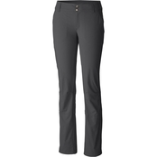 Columbia Saturday Trail Pants