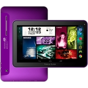 Visual Land Prestige Elite 10Q 10 in. Quad Core 1.6GHz 16GB Tablet