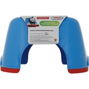 Fisher-Price Thomas and Friends Stepstool